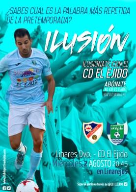 0-Linares