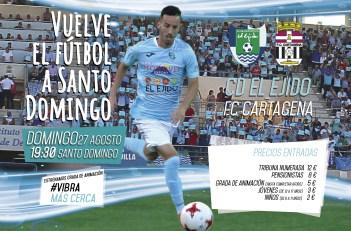 2-Cartagena-RRSS