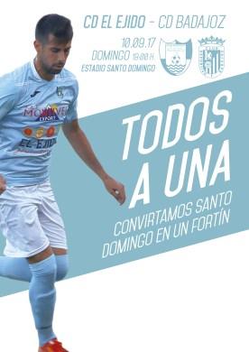 4-Badajoz