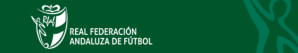 real federacion andaluza de futbol