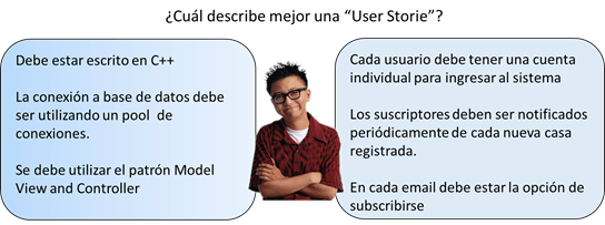 historias-de-usuarios-como-escribirlas