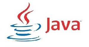 Java: un algoritmo para una Queue concurrente