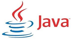 Java 9: ¿Que herramientas soportan las características de modularidad?