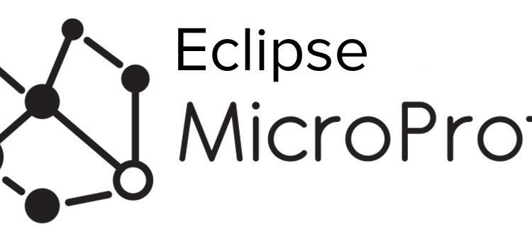 Eclipse MicroProfile: 5 cosas que se deben saber