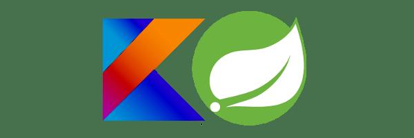 Android Studio 3.0: Soporte a Kotlin, nuevo plugin de Gradle y más