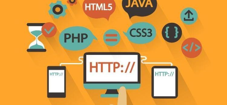 Habilidades para ser un desarrollador FrontEnd