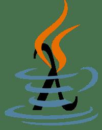 Java: Uso de las expresiones Lambda