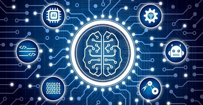 Los 5 proyectos favoritos de Machine Learning