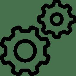 Microservicios: Código Abierto, Contenedores y Orquestación
