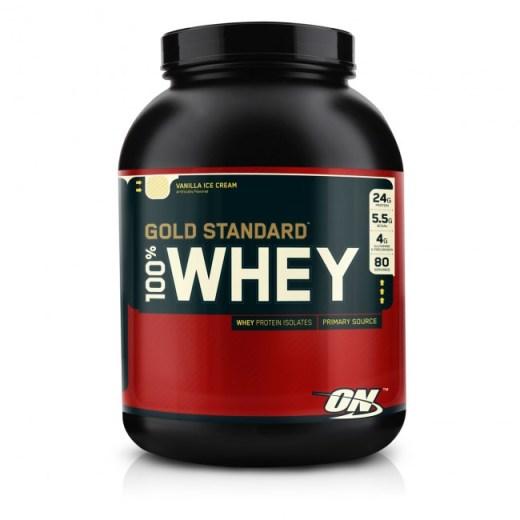 100_-whey-protein-2300--optimum-1000x1000_vanilla