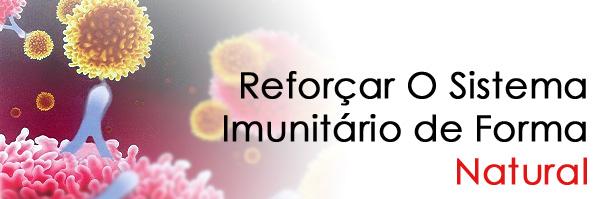 reforcar-do-sistema-imunitario