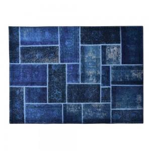 tapetes artesanais persas