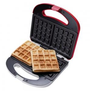 waf100-maquina-de-waffle-1507