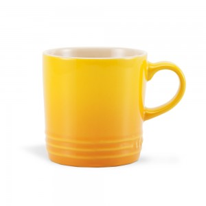 Capuccino-amarelo