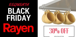 black-friday-rayen