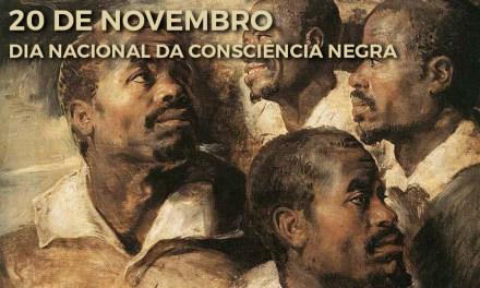 Semana da Consciência Negra