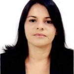 Rejane Maia Ferreira