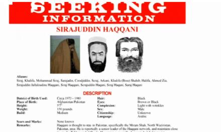 O NY Times Publica Artigos de Terrorista.