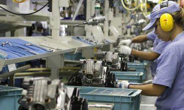 producao-industrial