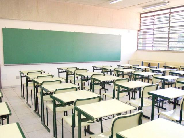 Educação Financeira agora é matéria obrigatória nas escolas
