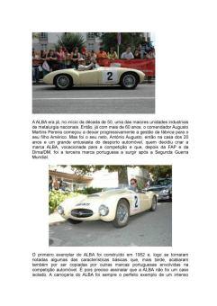 ALBA2-page-004