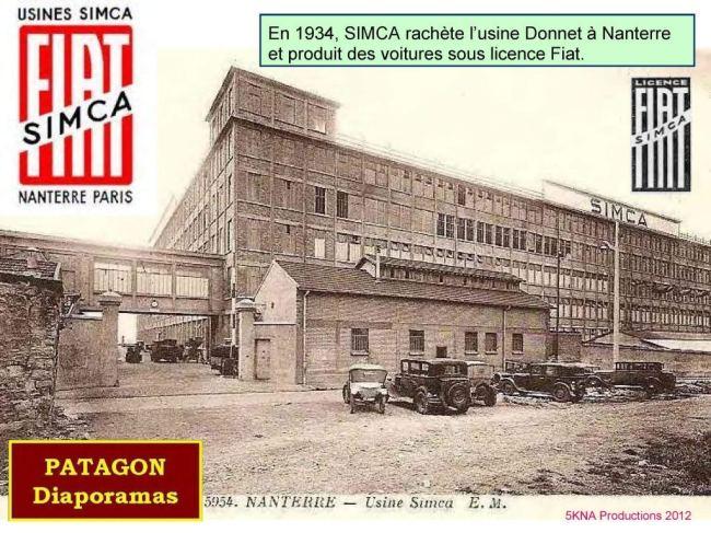 SIMCA-une-marque-FRANCAISE-page-001