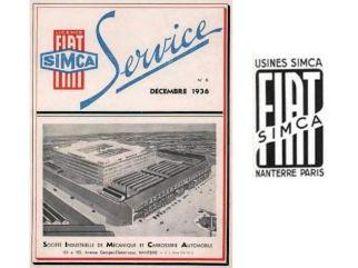 SIMCA-une-marque-FRANCAISE-page-002