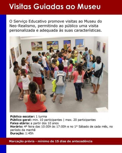 museu ensina PDF-page-008