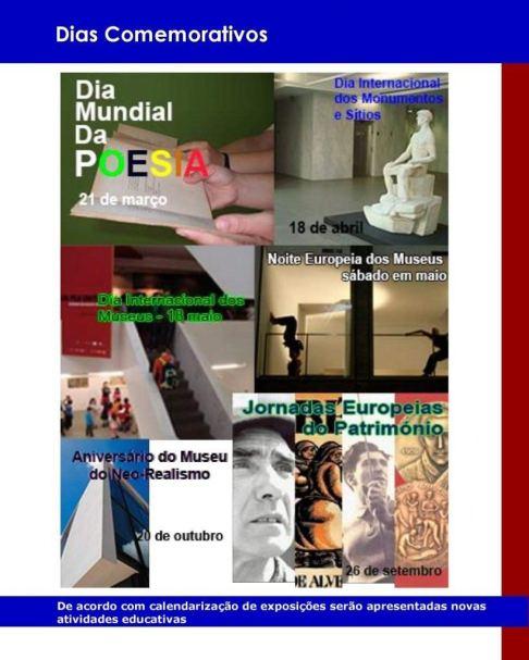 museu ensina PDF-page-009