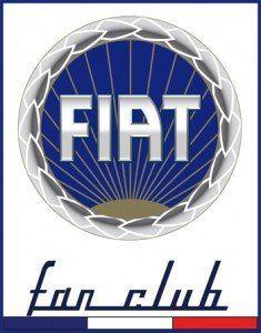 Fiat-fan-club-235×300