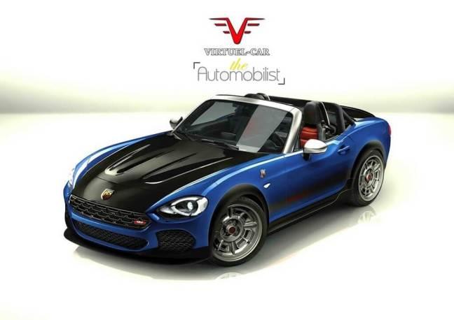 fiat-124-spider-abarth-par-Virtuel-Car.3