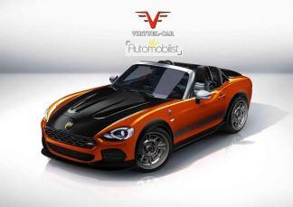 fiat-124-spider-abarth-par-Virtuel-Car.4