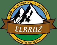 Club Elbruz