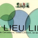 RENCONTRE SCOP : PRESENTATION ET CREATION D'UN TIERS LIEU NUMERIQUE SUR VILLE DE LIMOUX