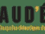 AUD'ETOUR, Agence réceptive et évènementielle