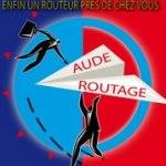 Imprimerie Cano & Franck – Aude Routage