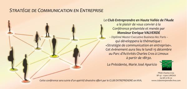 carton-conference-valverde