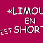 Limoux en « sweet short »