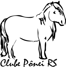 Clube Pônei RS