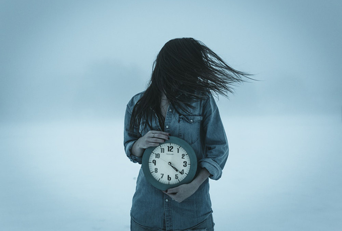 Почему 8-часовой рабочий день – пережиток прошлого, от которого следует отказаться