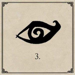 Выбранный вами символ расскажет о фазе жизни, в которой вы находитесь