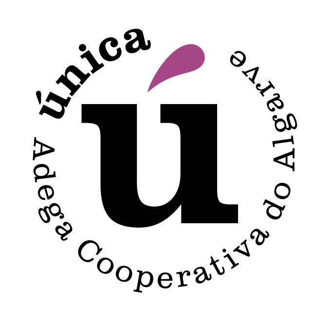 ÚNICA - ADEGA COOPERATIVA DO ALGARVE