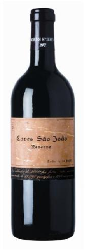 CAVES S JOAO RES TINTO 2