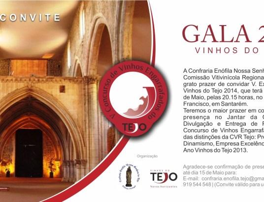 Convite GALA 2014_frente
