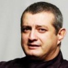Chefe José Cordeiro