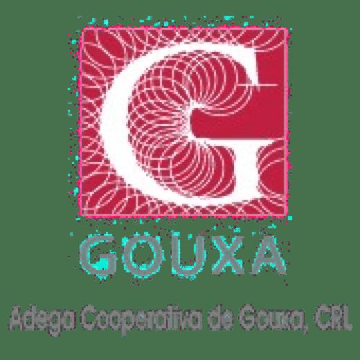 GOUXA