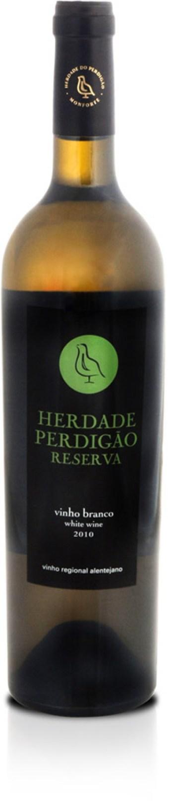 hp_reserva_branco