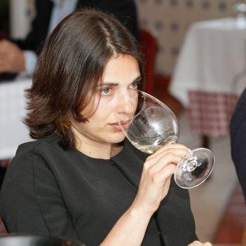 Engª Maria Vicente