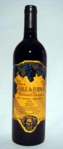 vinho-fornos_cab_sauv