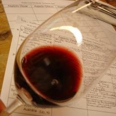 vinhos4
